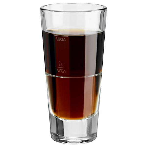 a glass of amaro to finish a heavy meal, hoping to digest