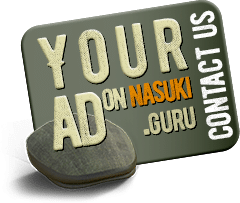 adv contact us