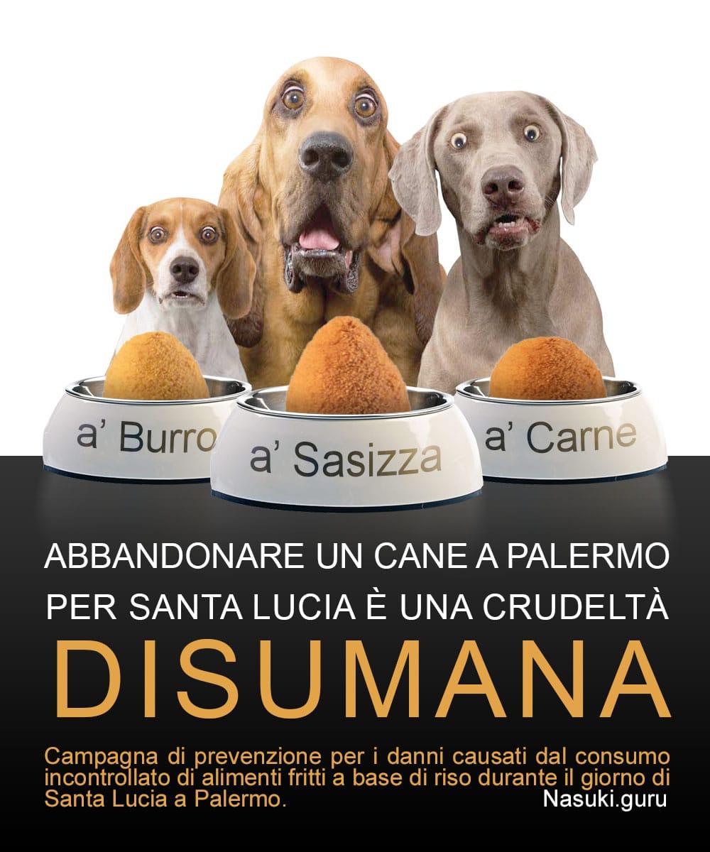 Dog life nasuki guru
