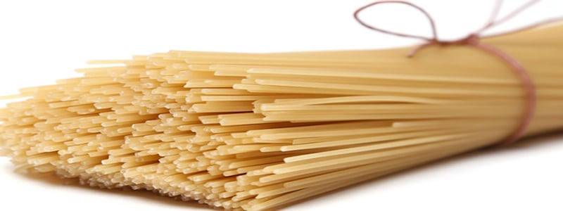 eating and eating pasta, spaghetti